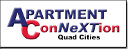 Quad Cities APARTMENT ConNeXTion Rental Guide: Renting Made Simple!